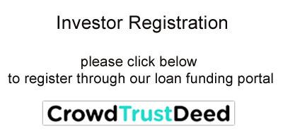 forInvestor-reg