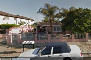 Santa Ana (2) - profile